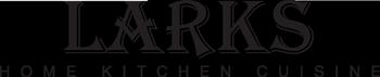 Larks Logo